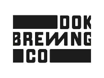 Dok Brewing Co