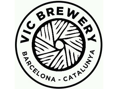 Vic Brewery